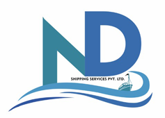 Nd Shipping Pvt Ltd.